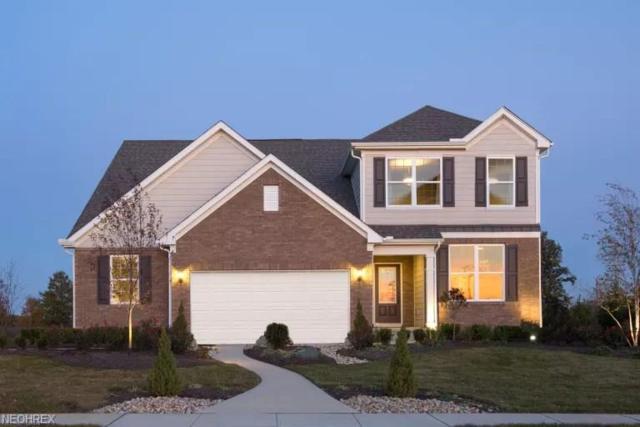 Lot 9743 Tara Glen Dr, Delaware, OH 43015 (MLS #3998143) :: The Crockett Team, Howard Hanna