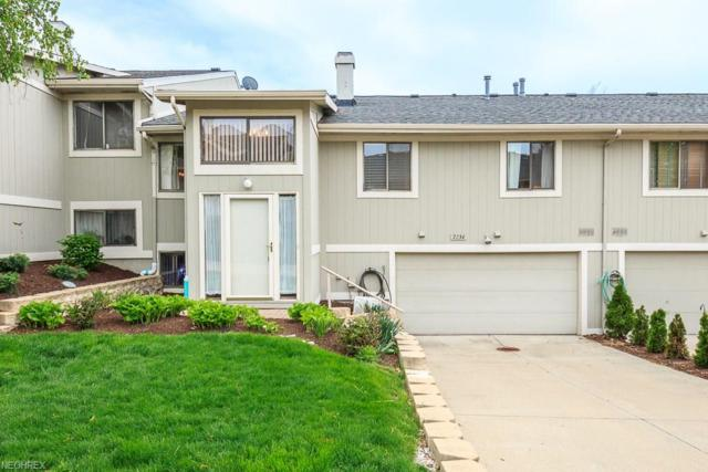7234 S Holmes Pl B, Concord, OH 44077 (MLS #3998252) :: The Trivisonno Real Estate Team