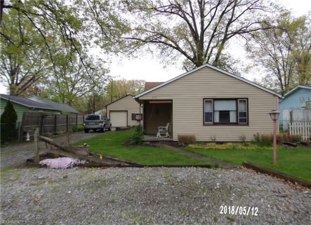 4941 Liberty Ave, Lorain, OH 44055 (MLS #3998394) :: Tammy Grogan and Associates at Cutler Real Estate