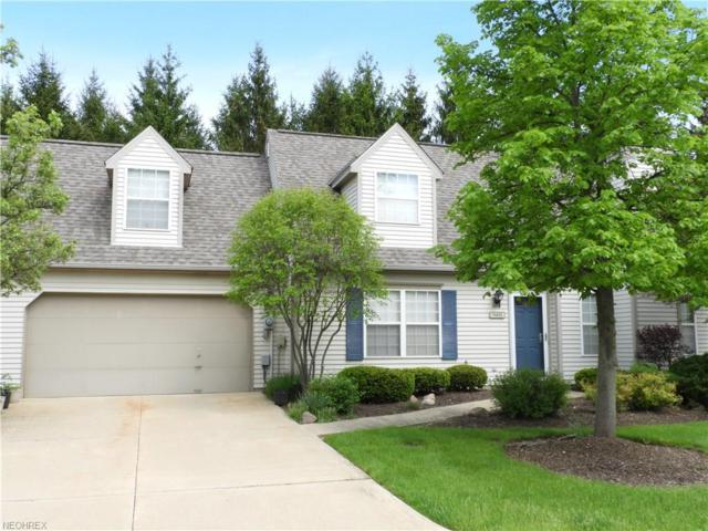 11455 Covington Ln 2A, Twinsburg, OH 44087 (MLS #3998425) :: RE/MAX Trends Realty