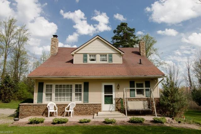 12011 Girdled Rd, Concord, OH 44077 (MLS #3998523) :: The Trivisonno Real Estate Team
