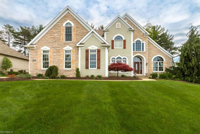 1661 Halifax Way SE, Canton, OH 44709 (MLS #3998567) :: RE/MAX Trends Realty