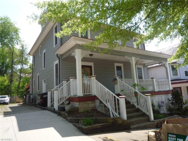 808 Garfield St, Marietta, OH 45750 (MLS #3998571) :: Tammy Grogan and Associates at Cutler Real Estate