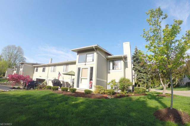 7180 N Brewster Pl, Concord, OH 44077 (MLS #3998707) :: The Trivisonno Real Estate Team