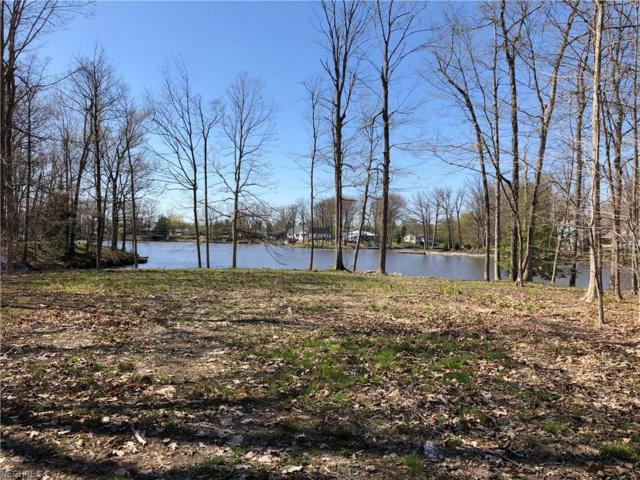 2295 Morning Star Dr, Roaming Shores, OH 44084 (MLS #3998712) :: The Crockett Team, Howard Hanna