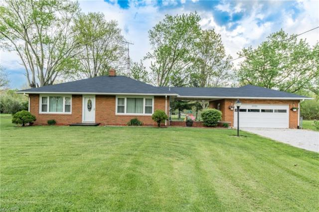 12120 Rockhill Ave NE, Alliance, OH 44601 (MLS #3998719) :: RE/MAX Trends Realty