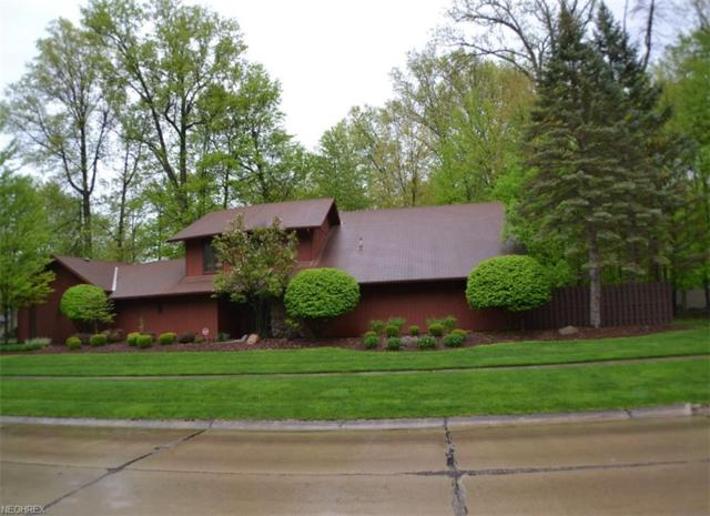 10471 Oak Branch Trl, Strongsville, OH 44149 (MLS #3998843) :: The Crockett Team, Howard Hanna