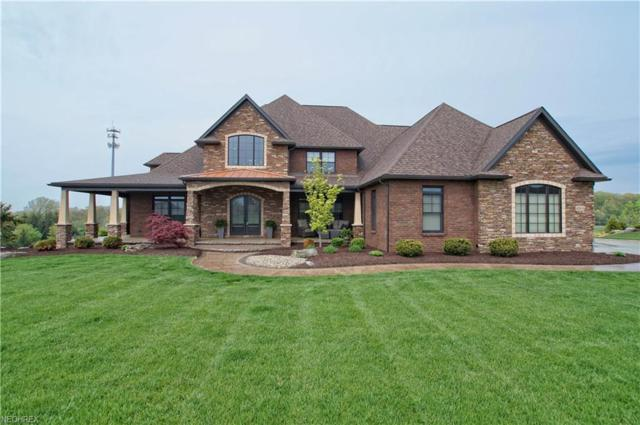 4064 Steeple Chase Place, Wooster, OH 44691 (MLS #3999107) :: The Crockett Team, Howard Hanna