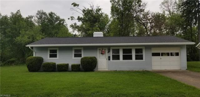 211 Sunset Dr, St. Clairsville, OH 43950 (MLS #3999122) :: PERNUS & DRENIK Team