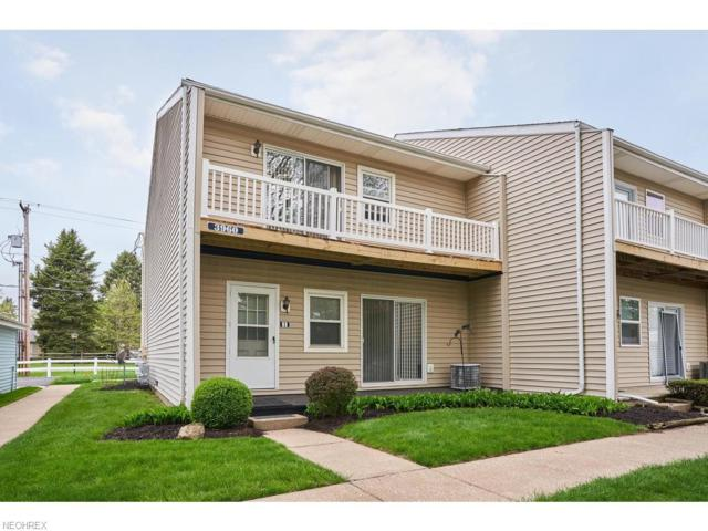 3960 Royal Liverpool Dr H, Uniontown, OH 44685 (MLS #3999201) :: RE/MAX Trends Realty