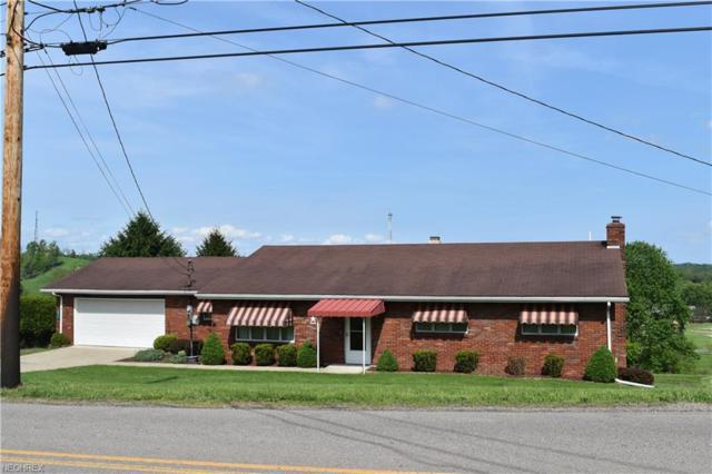 68111 Vineyard Rd, St. Clairsville, OH 43950 (MLS #3999206) :: PERNUS & DRENIK Team