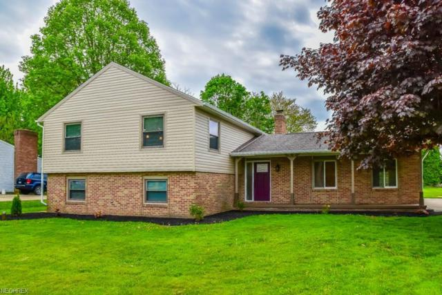 3244 Wright Rd NW, Uniontown, OH 44685 (MLS #3999269) :: The Kaszyca Team