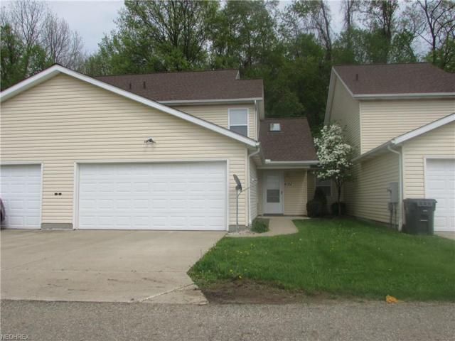 4192 Pine Dr #76, Rootstown, OH 44272 (MLS #3999279) :: RE/MAX Trends Realty