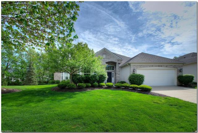 11681 Greystone Pt, Strongsville, OH 44149 (MLS #3999308) :: RE/MAX Trends Realty