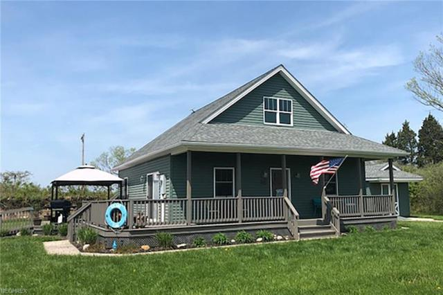 212 Lower Cliff, Kelleys Island, OH 43438 (MLS #3999343) :: Tammy Grogan and Associates at Cutler Real Estate