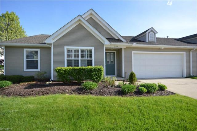 5549 Saint Thomas Ln, Madison, OH 44057 (MLS #3999360) :: RE/MAX Trends Realty