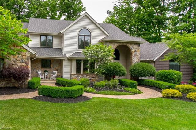 9057 Regency Woods Dr, Kirtland, OH 44094 (MLS #3999503) :: The Crockett Team, Howard Hanna