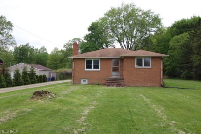 133 Westville Lake Rd, Beloit, OH 44609 (MLS #3999572) :: The Crockett Team, Howard Hanna