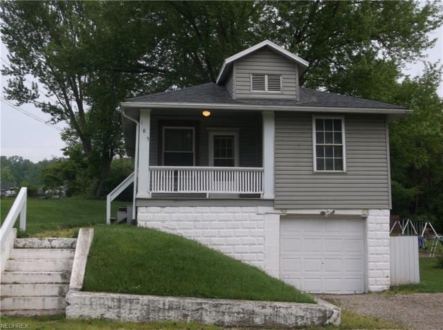 185 Rehl Rd, Zanesville, OH 43701 (MLS #3999622) :: The Crockett Team, Howard Hanna