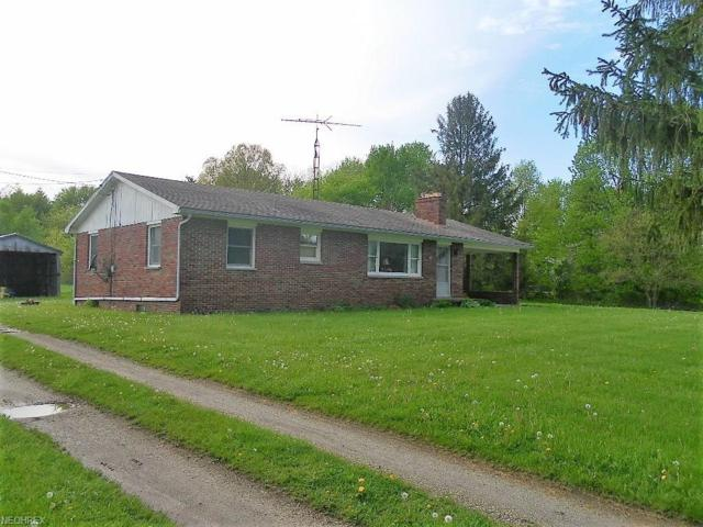 9340 Avon Lake Rd, Lodi, OH 44254 (MLS #3999640) :: The Crockett Team, Howard Hanna