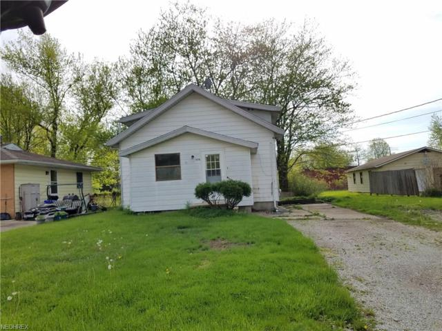 4817 Dunsmore Ave, Ashtabula, OH 44004 (MLS #3999648) :: The Crockett Team, Howard Hanna