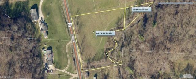 9195 Center Rd, Blue Rock, OH 43720 (MLS #3999739) :: The Crockett Team, Howard Hanna