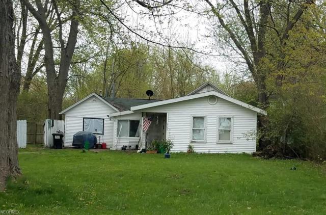 6564 Lake Rd W, Madison, OH 44041 (MLS #3999805) :: The Crockett Team, Howard Hanna