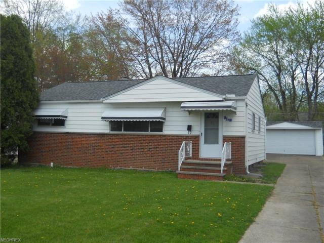 5143 Harmony Ln, Willoughby, OH 44094 (MLS #3999860) :: The Trivisonno Real Estate Team