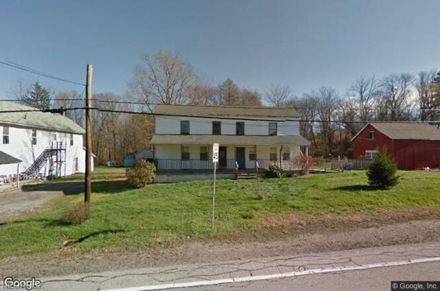 9687 Madison Rd, Montville, OH 44064 (MLS #3999918) :: Tammy Grogan and Associates at Cutler Real Estate