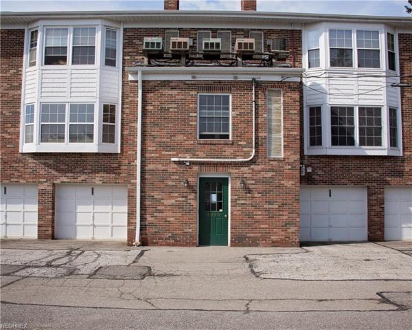 6995 Carriage Hill Dr #103, Brecksville, OH 44141 (MLS #4000016) :: RE/MAX Trends Realty