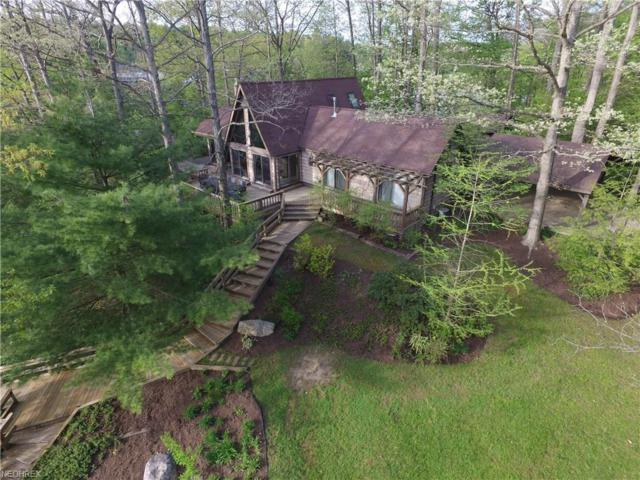 2326 Plum Pt, Roaming Shores, OH 44084 (MLS #4000020) :: The Trivisonno Real Estate Team