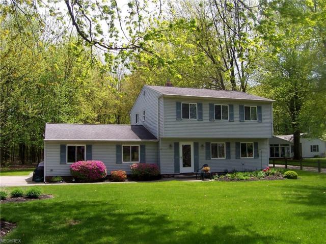 37818 Lake Shore Blvd, Eastlake, OH 44095 (MLS #4000037) :: The Crockett Team, Howard Hanna