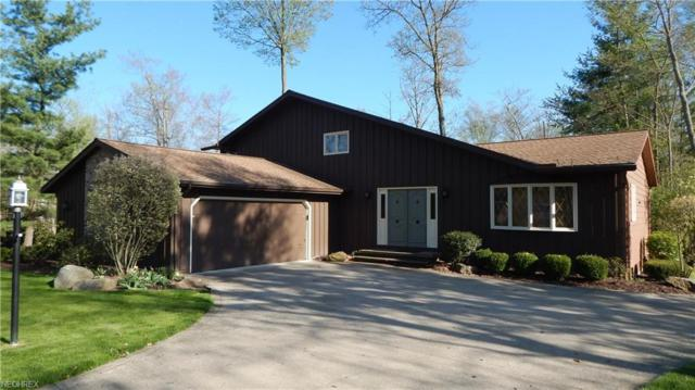 4652 Paradise Rd, Seville, OH 44273 (MLS #4000070) :: Tammy Grogan and Associates at Cutler Real Estate