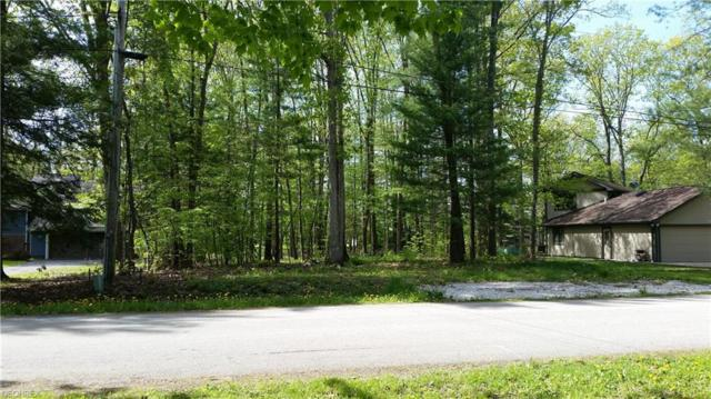 348 Rome Ter, Roaming Shores, OH 44084 (MLS #4000196) :: The Trivisonno Real Estate Team