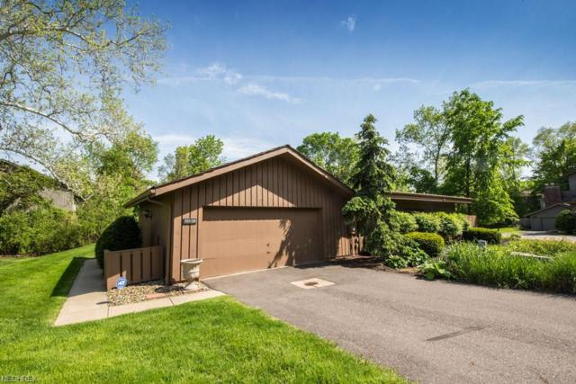701-29 Creekside Dr, Aurora, OH 44202 (MLS #4000278) :: RE/MAX Trends Realty