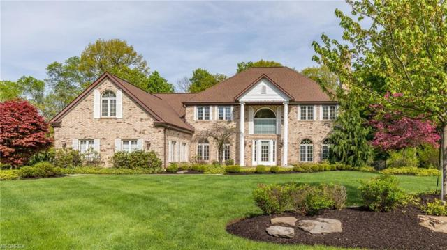 10585 Wyndtree Dr, Concord, OH 44077 (MLS #4000403) :: The Trivisonno Real Estate Team