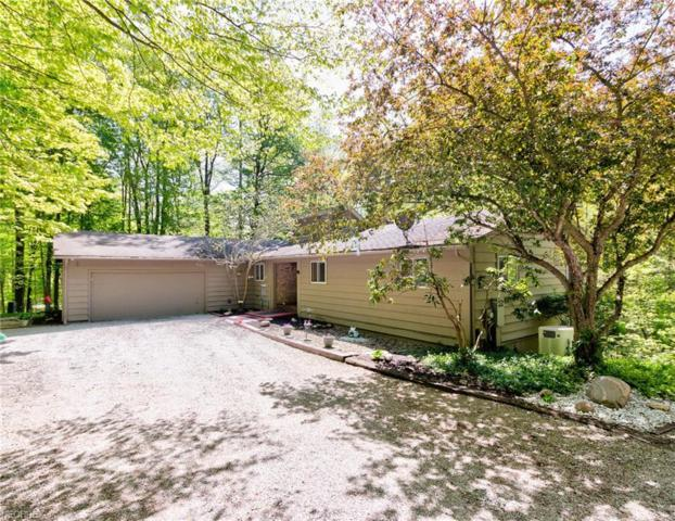 14483 W Ridge Dr, Novelty, OH 44072 (MLS #4000436) :: The Trivisonno Real Estate Team