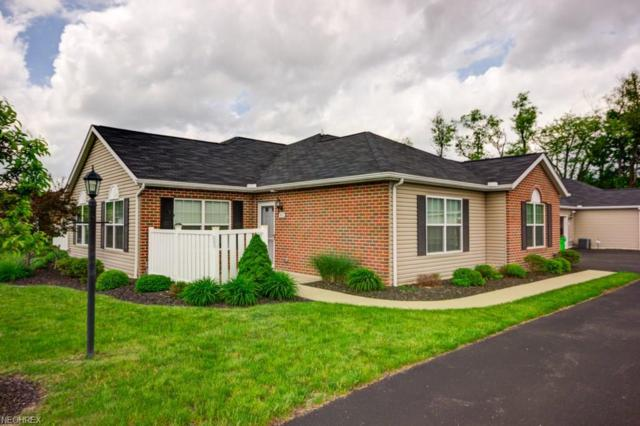 167 Woodbury Glen St, Hartville, OH 44632 (MLS #4000547) :: RE/MAX Trends Realty
