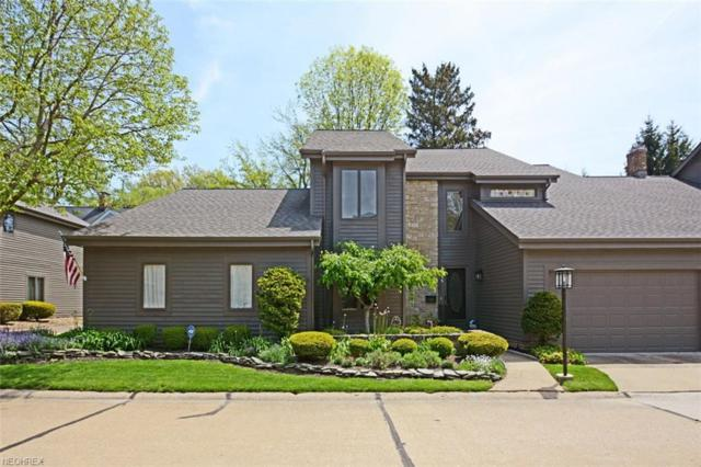 1055 Stonewood Ct, Westlake, OH 44145 (MLS #4000590) :: RE/MAX Trends Realty