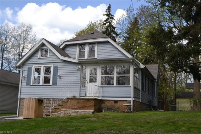 1138 Cherokee Trl, Willoughby, OH 44094 (MLS #4000693) :: The Trivisonno Real Estate Team