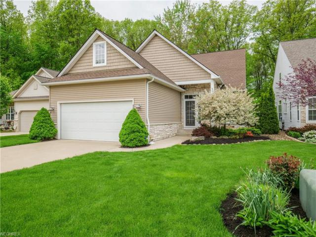 639 Lakeside Dr, Avon Lake, OH 44012 (MLS #4000802) :: RE/MAX Trends Realty