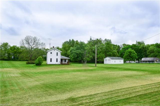 2240 17th St SW, Massillon, OH 44647 (MLS #4000847) :: RE/MAX Trends Realty