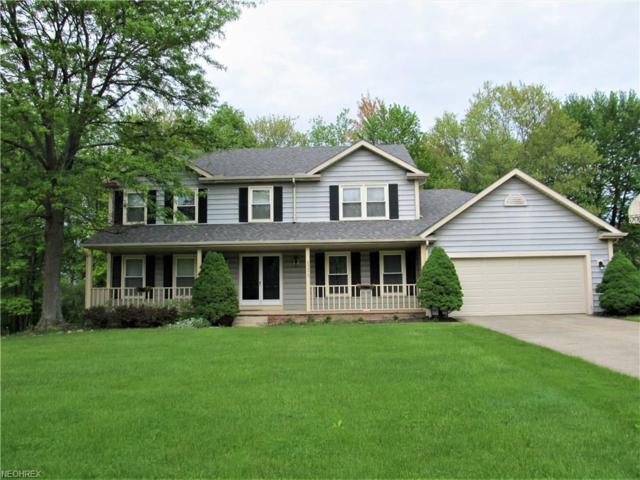 33475 Seneca Dr, Solon, OH 44139 (MLS #4001057) :: Tammy Grogan and Associates at Cutler Real Estate