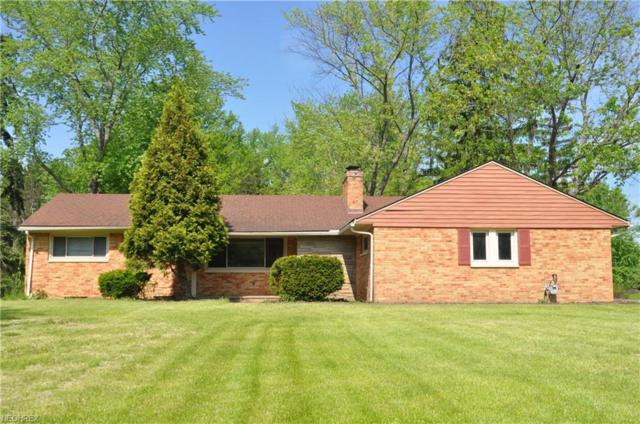 4750 Lander Rd, Chagrin Falls, OH 44022 (MLS #4001061) :: The Crockett Team, Howard Hanna