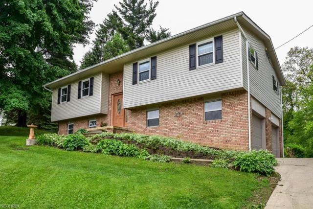3010 Smith Kramer St NE, Hartville, OH 44632 (MLS #4001072) :: RE/MAX Trends Realty