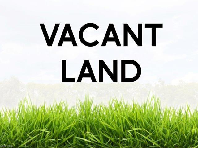 S/L 32 Regents Way, Chardon, OH 44024 (MLS #4001100) :: RE/MAX Valley Real Estate