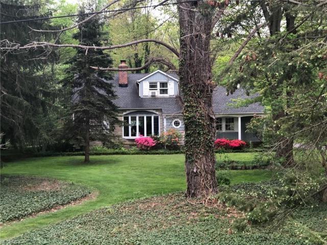 6984 Mayfield Rd, Gates Mills, OH 44040 (MLS #4001279) :: The Crockett Team, Howard Hanna