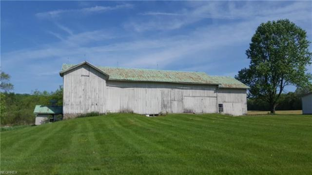 2623 State Route 303, Streetsboro, OH 44241 (MLS #4001354) :: RE/MAX Trends Realty