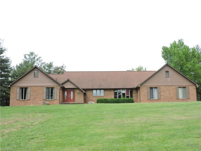 103 Swaney Ct, Marietta, OH 45750 (MLS #4001503) :: RE/MAX Edge Realty