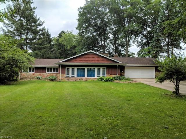 74 Robin Hood Dr, Boardman, OH 44511 (MLS #4001551) :: RE/MAX Trends Realty